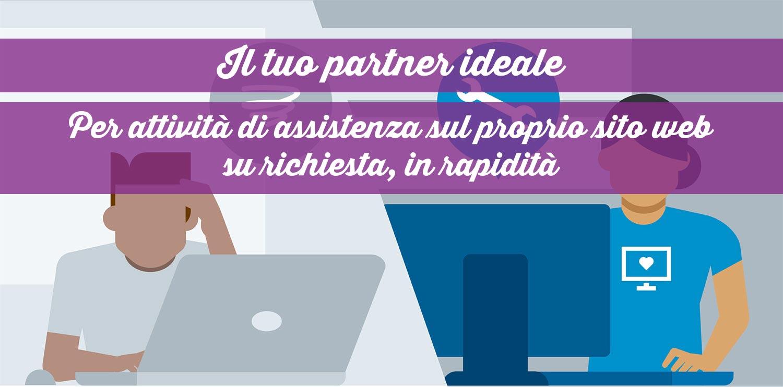 supporto24-il-tuo-partner-ideale