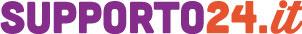 supporto24-logo1