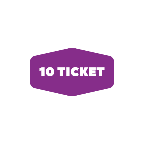 BOX 10 ticket Supporto24