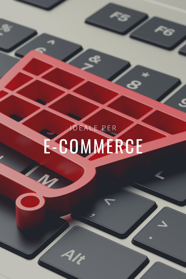 ECOMMERCE SUPPORTO24
