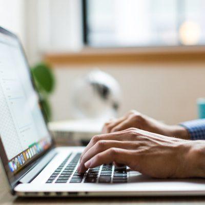 assistenza-tecnica-siti-web